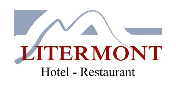 Hotel-Restaurant Litermont
